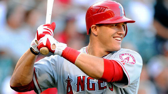 mike-trout-mvp1[1]